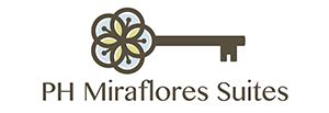 PH Miraflores Suites
